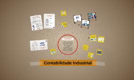 Empresa Itambé