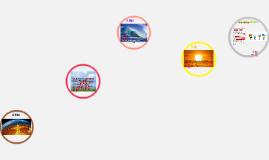 Fonts d'energia renovables