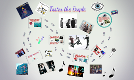 Copy of Foster the People