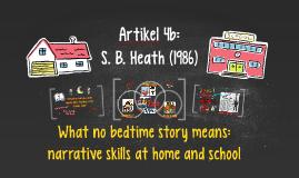 AAD431 Artikel Heath