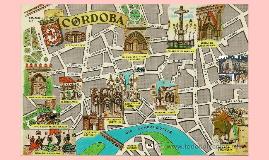 Córdoba Charlott_17