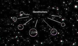 Constitution presentation