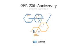 GRI2015_2nd
