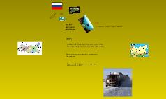vocab russia