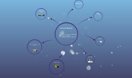 Research methods - BSOE601 Ara