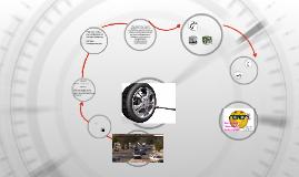 Anti-Blok braking system