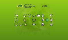 Copy of Presentación a Colegios SPS UTH III 2016