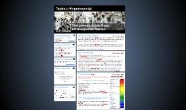 Copy of Teórico Experimental Nº 8 Titulación Ácido Base