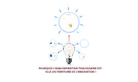 Copy of A. Un territoire de l'innovation aéronautique et spatiale
