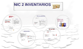 Copy of NIC 2 INVENTARIOS