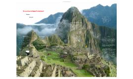 Copy of Machu pichu