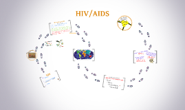 HIV - SHORT