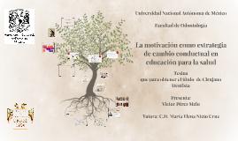 Álvarez R.  Kuri-Morales P. Salud Pública y Medicina Prevent