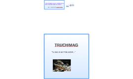 TRUCHIMAG