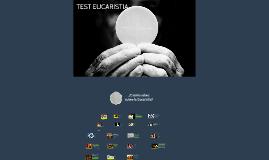 Copy of EUCARISTIA