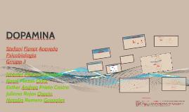 Copy of DOPAMINA