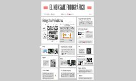 Copy of EL MENSAJE FOTOGRAFICO