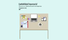 Copy of Contabilidad Empresarial