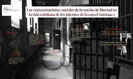 proyecto de investigación, taller de análisis de la realidad social