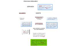 Copy of PROCESO DIVISORIO
