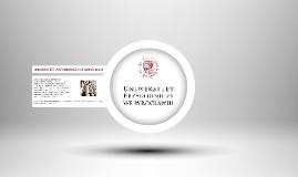 Krótki przewodnik po UPWr - PL