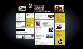 Copy of Grupos con necesidades especiales