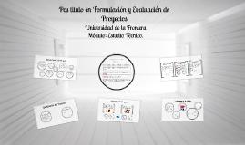 Copy of Modulo Tecnico