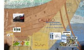 Caluso - primo seminario
