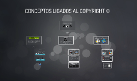 Copy of DERECHOS DE AUTOR