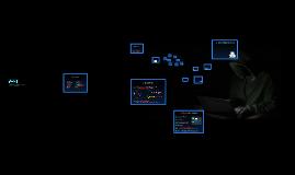 Cybercrime im Deep Web