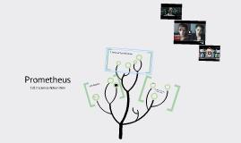 Prometheus: Prezi