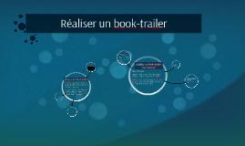 Réaliser un book trailer avec Animoto