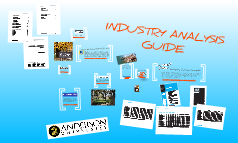 Industry Analysis Guide