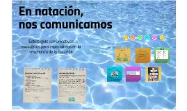 Copy of Proyecto fin de grado