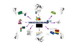 Enfoque Constructivista de la Evaluación