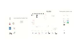 Copy of Copy of Copy of Station Models