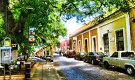 StartUpMexico: Construyendo una cultura emprendedora