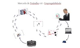 Empregabilidade 2.0