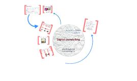 Impactful Digital Storytelling