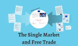 Copy of Copy of European Union Simulation