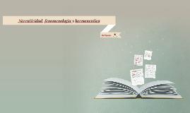 Copy of Narratividad, fenomenologia y hermeneutica