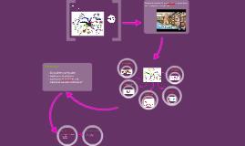 Workshop deel 2: mindmappen en samenwerken