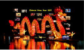 Copy of Chinese New Year 2017