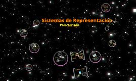 Sistemas de representación en empresas