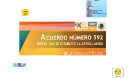 Copy of PLAN DE ESTUDIOS 2011