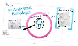 Trabajo_final_psicología