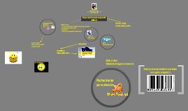 Copy of Sistemas de Información Empresarial