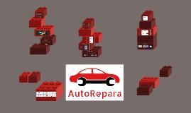 AutoRepara