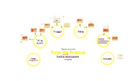 Tour de France - Matte muntlig