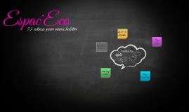 Espac'Eco